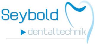Seybold Dentaltechnik in Stuttgart-Degerloch