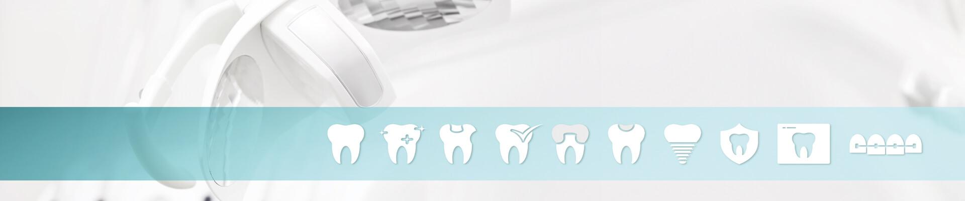Dentaltechnik Seybold in Stuttgart-Degerloch ist Ihr Partner für den individuellen Zahnersatz